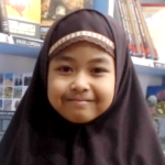 Profile picture of 3 ABU - RADITHA ADINDA