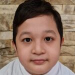 Profile picture of 4 KHALID - RAADHIY IZAAN AZHAIRE