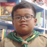 Profile picture of 3 UMAR - PUTRA ADHIPA PARIVARA SYAHMI