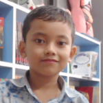 Profile picture of 3 ABU - ACHMAD ARSYAD ALFARIZKI