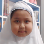 Profile picture of 3 UTSMAN - ATHIYA SYIFA SHAFIQA
