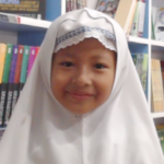 Profile picture of 3 ALI - FELIZHA ALMAIRA ZAHRA