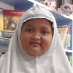 Profile picture of 3 ABU - ZAHRA ADIVA KHOIRUNNISA