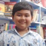Profile picture of Fadipta Javas Aryasatya