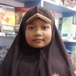 Profile picture of 5 KHALID - KAILA AMIRA RAISA